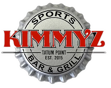 Kimmyz on Tatum