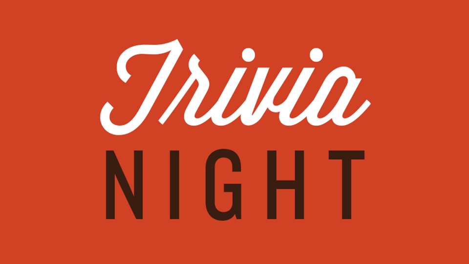 Best Trivia Night in Phoenix - Kimmyz Tatum Point