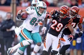 Titans vs Raiders - NFL Package in Phoenix - NFL Sunday Ticket in October - Kimmyz Tatum Point