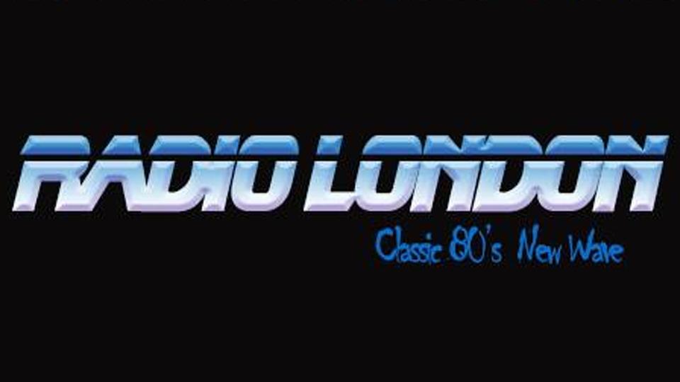 Radio London Band - Live Music in Phoenix - Kimmyz Tatum Point