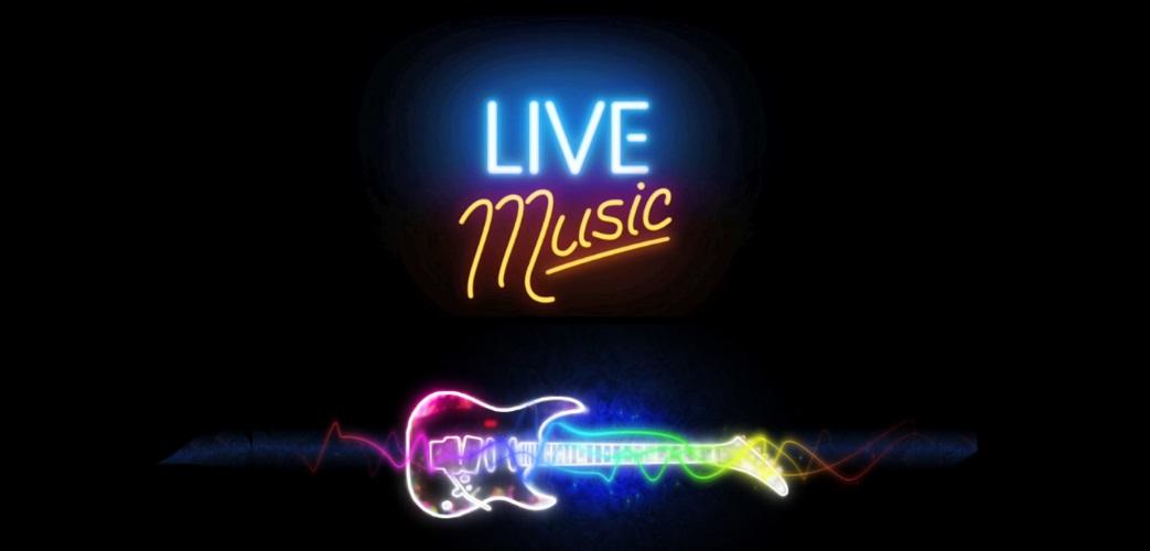 April 19th 2019 Live Music Phoenix Bobby Chandler Kimmyz Tatum Point