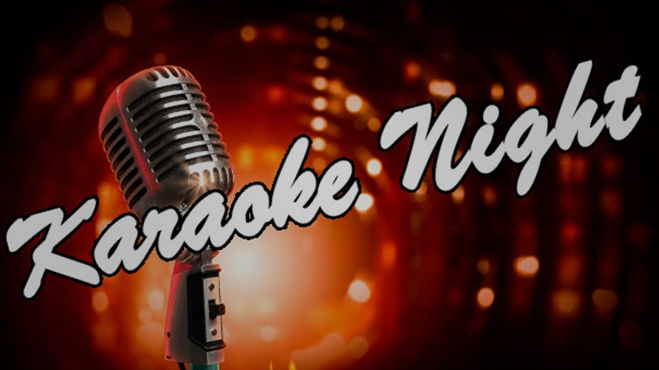 April 25th 2019 Karaoke Night Phoenix Kimmyz Tatum Point
