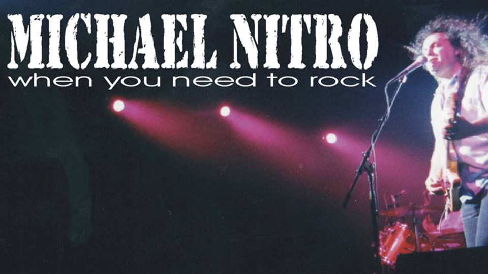 Friday May 17th 2019 Michael Nitro Live Music Phoenix Kimmyz Tatum Point