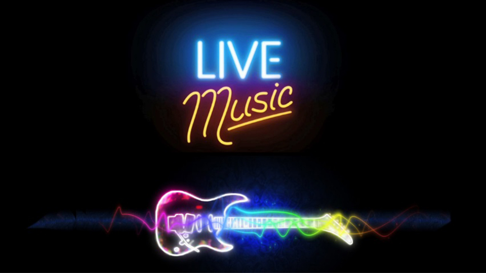 Sunday May 5th 2019 Live Music Phoenix Kimmyz Tatum Point