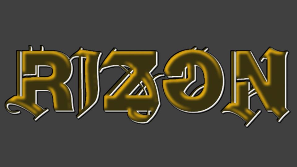 Saturday August 31st 2019 Rizon Live Music Phoenix Kimmyz Tatum Point