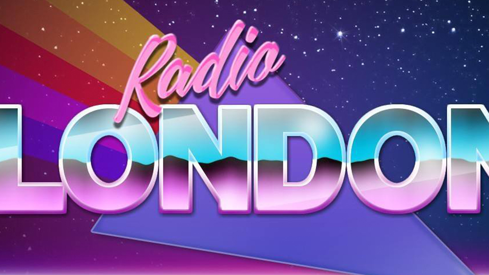 Saturday July 13th 2019 Radio London Live Music Phoenix Kimmyz Tatum Point