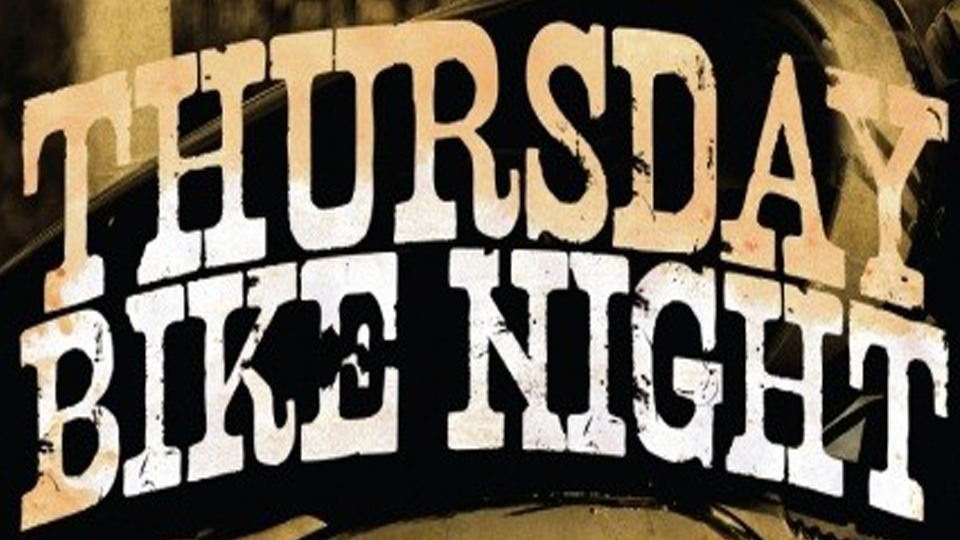 Thursday October 8th 2020 Bike Night Phoenix with Casey & George at Kimmyz Tatum Point.jpg